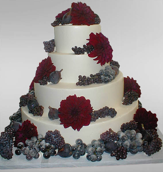 Please Check Out Our Guide To Picking The Right Wedding Cake And FAQ For More Information On Deciding Upon Perfect Your
