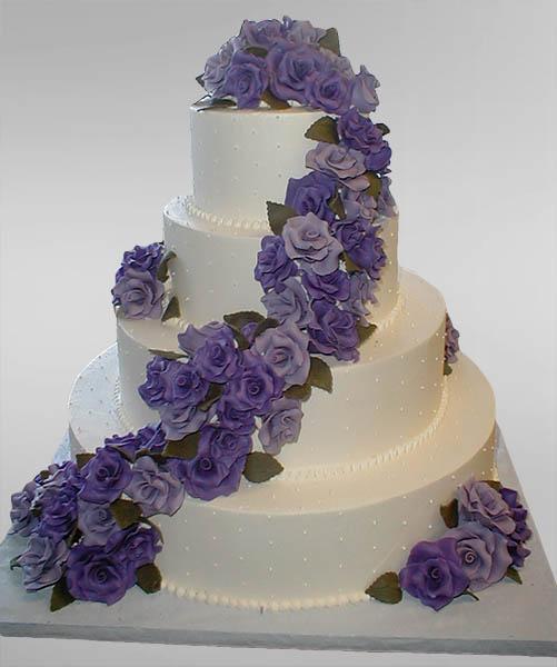Wedding cakes the caketeria mightylinksfo